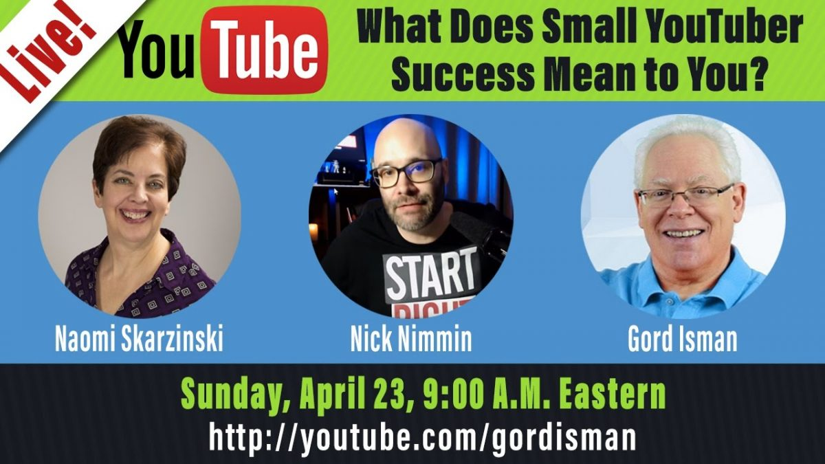 video-what-does-small-youtube-success-mean-to-you